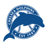 Chelsea Dolphins