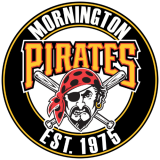 https://dandenongbaseballassociation.com/wp-content/uploads/2019/01/Mornington-Pirates-160x160.png