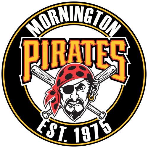 https://dandenongbaseballassociation.com/wp-content/uploads/2019/01/Mornington-Pirates.png