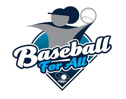 https://dandenongbaseballassociation.com/wp-content/uploads/2019/02/Baseball-For-All-logo.png