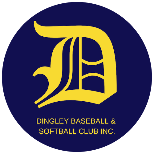 https://dandenongbaseballassociation.com/wp-content/uploads/2019/02/dingley-dba-logo-1.png