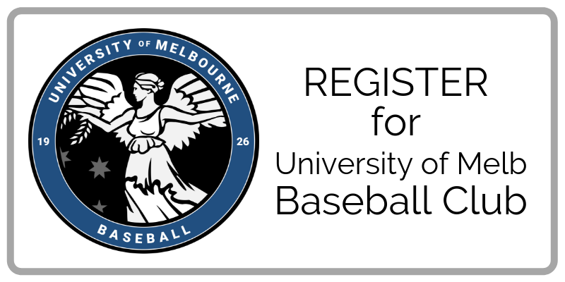 https://dandenongbaseballassociation.com/wp-content/uploads/2019/03/Click-to-REGISTER.png