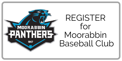 https://dandenongbaseballassociation.com/wp-content/uploads/2020/03/Click-to-REGISTER-Moorabbin.png