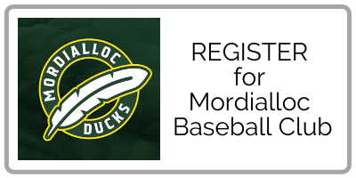 https://dandenongbaseballassociation.com/wp-content/uploads/2020/03/Click-to-REGISTER-Mordialloc.png